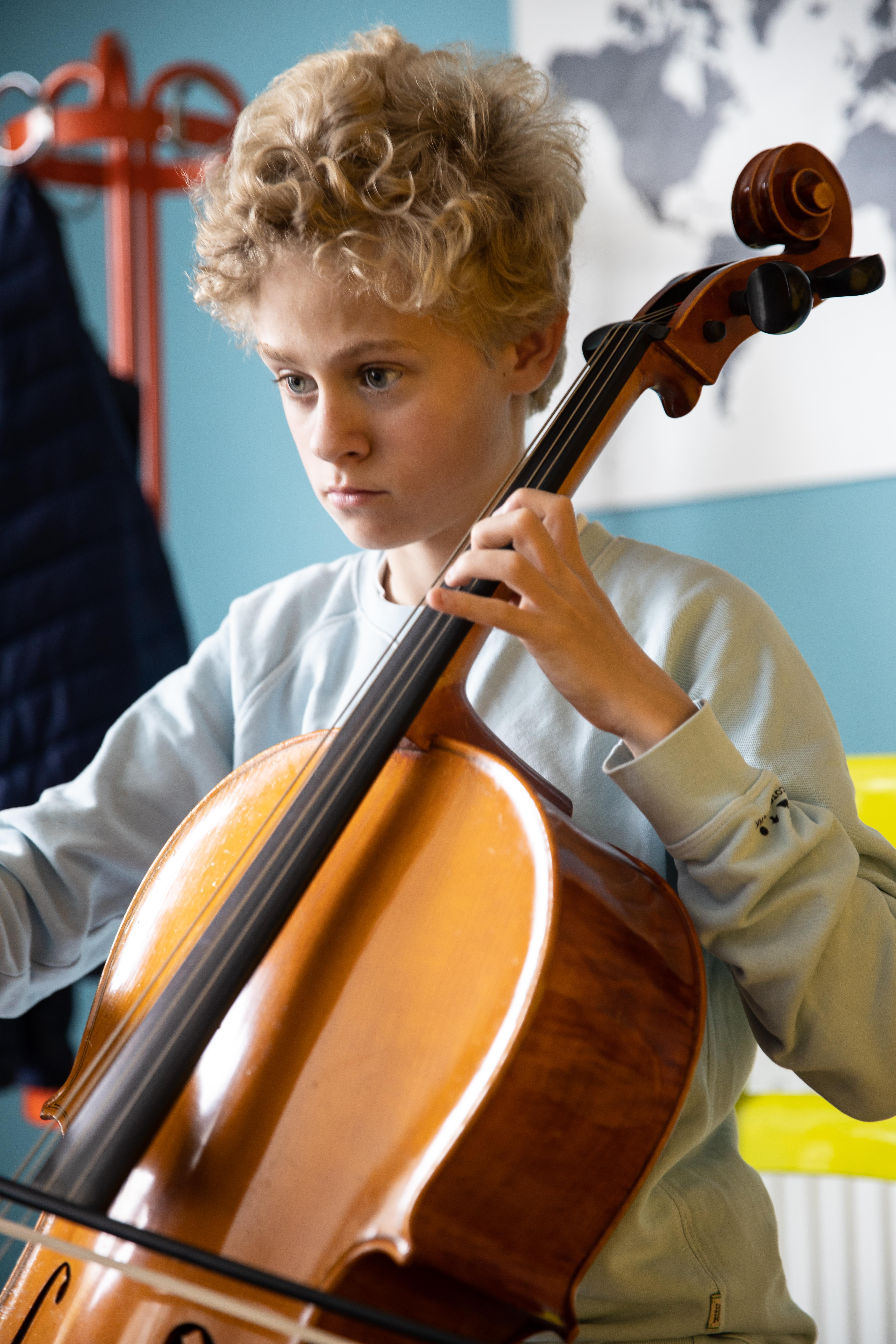 20190604 Vioolschool door Veerle Bastiaanssen -857